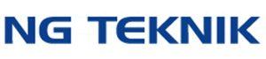 NG-Teknik Logo